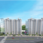 Top 5 housing projects in Pune that are best to invest in