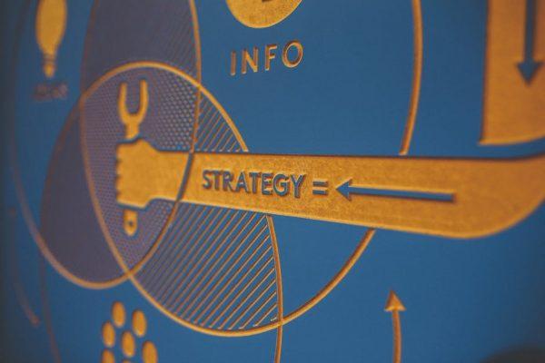 Fundamentals on Managing Business Risk