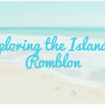 Exploring the Island of Romblon