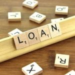 TYPES OF BANK LOANS IN INDIA
