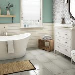 DIY Bathroom Remodeling: Tips to Do It Right