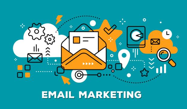 Digital Marketing For Small Businesses