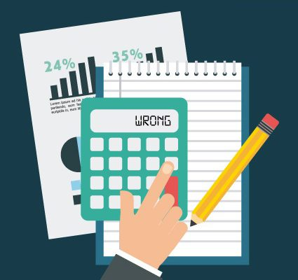 What complications associated with VAT Return Filing In UAE?